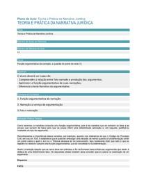 CCJ0009-WL-PA-22-T e P Narrativa Jurídica-Novo-34115