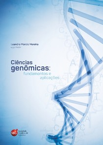 genomica final web high
