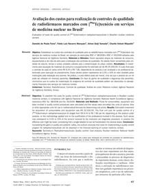 C.Q- RADIFÁRMACO