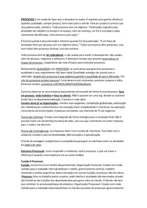 Resumo P2 de EPO