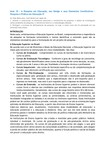 Aula 10 – A Pesquisa em Educação, seu Design e seus Elementos Constitutivos  - Pesquisa e Prática em Educação IV