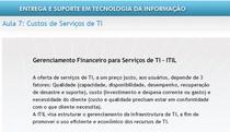 A07GerenciamentoFinanceiroparaSERVIÇOS
