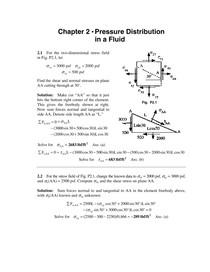 FluidMechWhite5eCh02a
