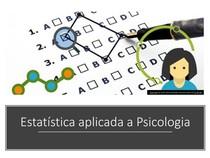 Aula 1 - Estatística e Psicometria