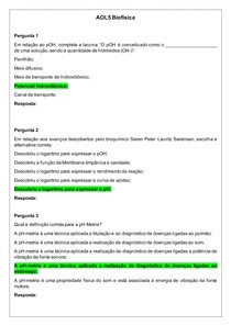 AOL5 Biofísica