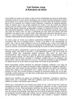 Carl Gustav Jung   A Estrutura Da Alma