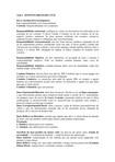 Anotações de Responsabilidade Civil