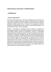 01 03 21- SERVIÇO SOCIAL E EDUCAÇÃO-1