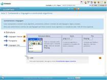 2- C.O. 06 -Apresentando a linguagem [1] A Estrutura [3] Linguagem UAL