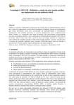 201487_154024_Teoria_GA_CAD_CAE_CAM