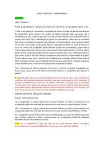 CASOS CONCRETOS EMPRESARIAL IV 2017.2 (2)