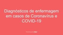 NANDA - COVID 19.pdf · versão 1