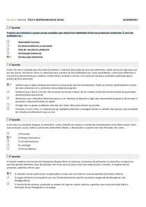 Atividade 7   Ética e responsabilidade social