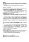 Psicometria - Resumo N1