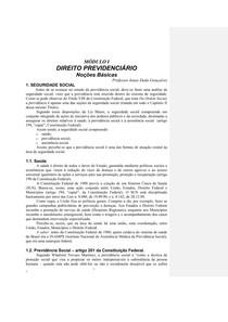 INSSDireitoPrevidenciarioCOMPLETO_2010