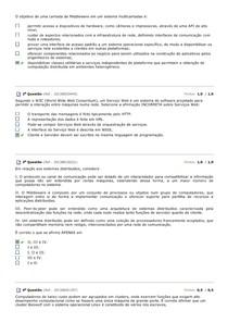 ASD_AV2_2014.2