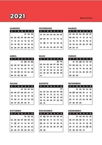 calendário-anual-resumemos