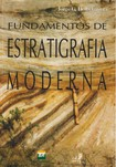 Fundamentos Estratigrafia Moderna