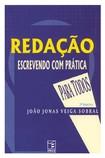 Redaçao escrevendo com prática