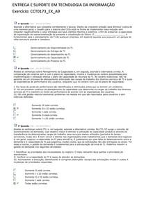 CCT0173_EX_A9-ENTREGA E SUPORTE EM TECNOLOGIA DA INFORMAÇÃO