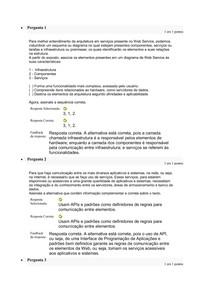 Atividade 4 - Sistemas Distribuidos