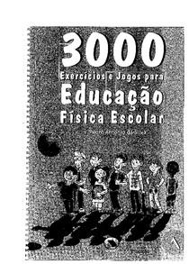 3000 Exercicios e Jogos para a Educação F.pdf
