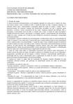 Fatores_Psicomotores - BPM