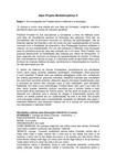Atps Projeto Multidisciplinar II.Pronto
