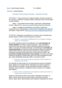 APS CITOLOGIA (finalizada)