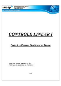 53017002-Apostila-de-Controle-Linear-I