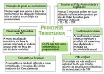 2 Princípios Tributários