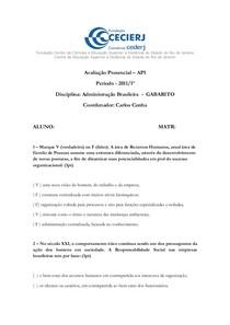 AdmBra+ +AP1+ +2011 1