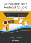 Ebook começando com android studio
