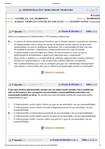Ex10  Administração e mercado de trabalho