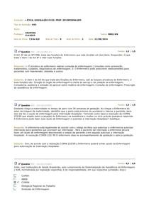 av2 etica  (1)