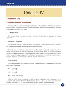 Estatística (60h - GTI)_unid_IV