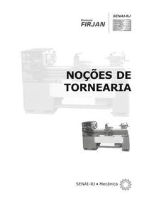 Nocoes_de_Tornearia