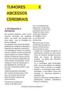 TUMORESEABCESSOSCEREBRAIS-200415-102808-1588873288