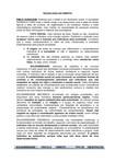 "Fichamento dos capítulos 1 ao 4 do livro ""Manual de sociologia Jurídica"""