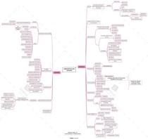 Mapa mental - Anamnese da cefaleia