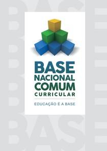 BNCC_EI_EF_110518_versaofinal_site