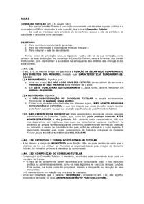 ECA_Aulas 10 a 11_Órgãos