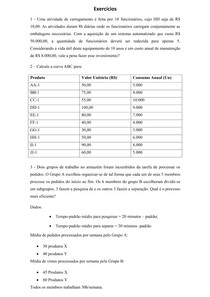 Exercício aula9_10