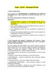 Estudo Dirigido Opção 1 - Comportamento Para Empregabilidade - Teste - Ed 05 - Simulado Parcial