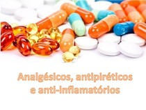 Aula 10 QF antiinflamatórios