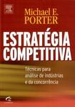 Estrategia_Competitiva_-_Micha