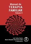 Manual de Terapia Familiar II pdf