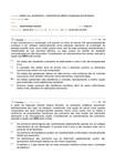 Avaliação AV1 AV2 PRINCÍPIOS DA CIÊNCIA E TECNOLOGIA DOS MATERIAIS