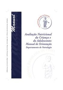 MANUAL-AVAL-NUTR2009