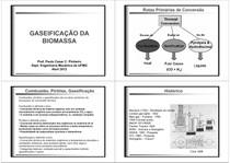 9-GaseificacaoBiomassa